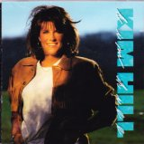Miscellaneous Lyrics Kim Hill