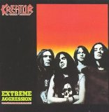 Extreme Aggression Lyrics Kreator