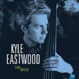 Timepieces Lyrics Kyle Eastwood