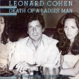 Death Of A Ladies' Man Lyrics Leonard Cohen
