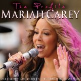The Profile Lyrics Mariah Carey