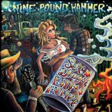 Sex, Drugs And Bill Monroe Lyrics Nine Pound Hammer