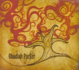 Miscellaneous Lyrics Obadiah Parker