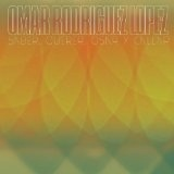Saber, Querer, Osar y Callar Lyrics Omar Rodrguez-Lpez