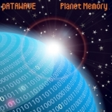 Planet Memory Lyrics Patawave
