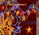Terror Twilight Lyrics Pavement