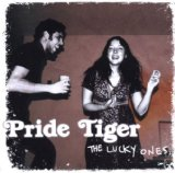 Miscellaneous Lyrics Pride Tiger