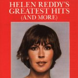 Helen Reddy's Greatest Hits (And More) Lyrics Reddy Helen