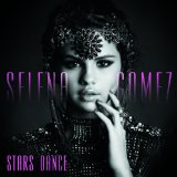 Stars Dance Lyrics Selena Gomez