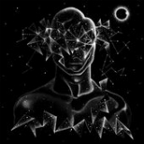 Quazarz: Born on a Gangster Star Lyrics Shabazz Palaces