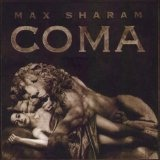 Coma Ep Lyrics Sharam Max