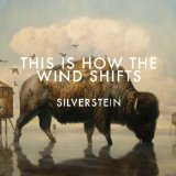 Miscellaneous Lyrics Silverstein