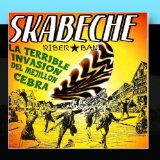 Miscellaneous Lyrics Skabeche