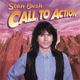 Call To Action Lyrics Stan Bush