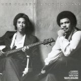Miscellaneous Lyrics Stanley Clarke & George Duke