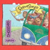 Orangutan Van Lyrics SteveSongs