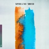 Unified Lyrics Super8 & Tab