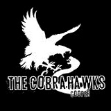Cooper (EP) Lyrics The Cobrahawks