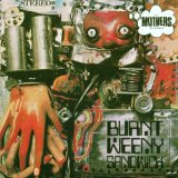 Burnt Weeny Sandwich Lyrics The Mothers of Invention