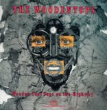 Wooden Foot Cops On the Highway Lyrics The Woodentops