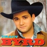 Tracy Byrd Lyrics Tracy Byrd