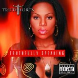 Miscellaneous Lyrics Truth Hurts feat. R. Kelly