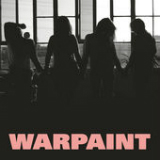 Heads Up Lyrics Warpaint