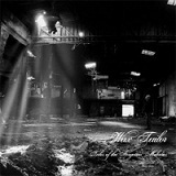 Tales of the Forgotten Melodies Lyrics Wax Tailor