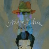 Adam Cohen Lyrics Adam Cohen