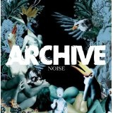 Noise Lyrics Archive