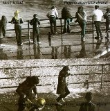 North Marine Drive Lyrics Ben Watt