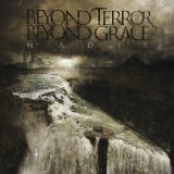 Nadir Lyrics Beyond Terror Beyond Grace