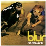 Parklife Lyrics Blur