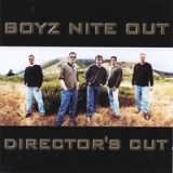 Director's Cut Lyrics Boyz Nite Out