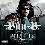 2 Trill Lyrics Bun B