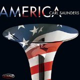 America  Lyrics Carl Saunders