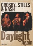 Daylight Again Lyrics Crosby Stills And Nash