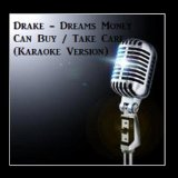 Take Care (Single) Lyrics Drake