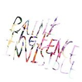 Paint The Fence Invisible Lyrics Drug Rug