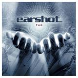Two Lyrics Earshot