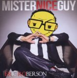 Mister Nice Guy Lyrics Eric Roberson