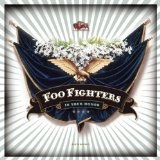 Best Of You Lyrics Foo Fighters