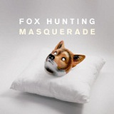 Meet the Fox