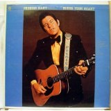 Bless Your Heart Lyrics Freddie Hart