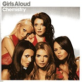Chemistry Lyrics Girls Aloud
