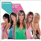 i'll stand by you (promo cd's) Lyrics Girls Aloud