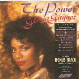 The Power Of Gloria Gaynor Lyrics Gloria Gaynor