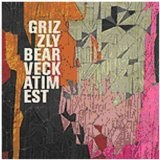 Two Weeks Lyrics Grizzly Bear