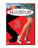 Miscellaneous Lyrics Hairspray