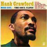 Miscellaneous Lyrics Hank Crawford